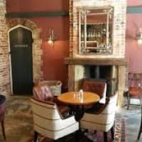 Oakley dog-friendly pub, Bedfordshire - bedfordarms2.jpg