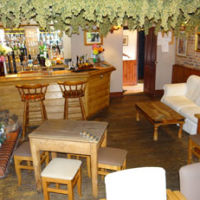 A456 dog-friendly pub and walk between Stourport and Tenbury, Worcestershire - Worcestershire dog-friendly pubs.jpg