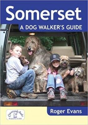 Somerset a Dog Walker's Guide.jpg