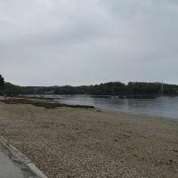 Scenic Beach and Marina (seasonal access for dogs), Cornwall - 20210429_130111.jpg