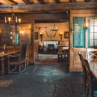 Melton Mowbray dog-friendly inn, Leicestershire - Dog-friendly pubs and dog walks Leicestershire.jpg
