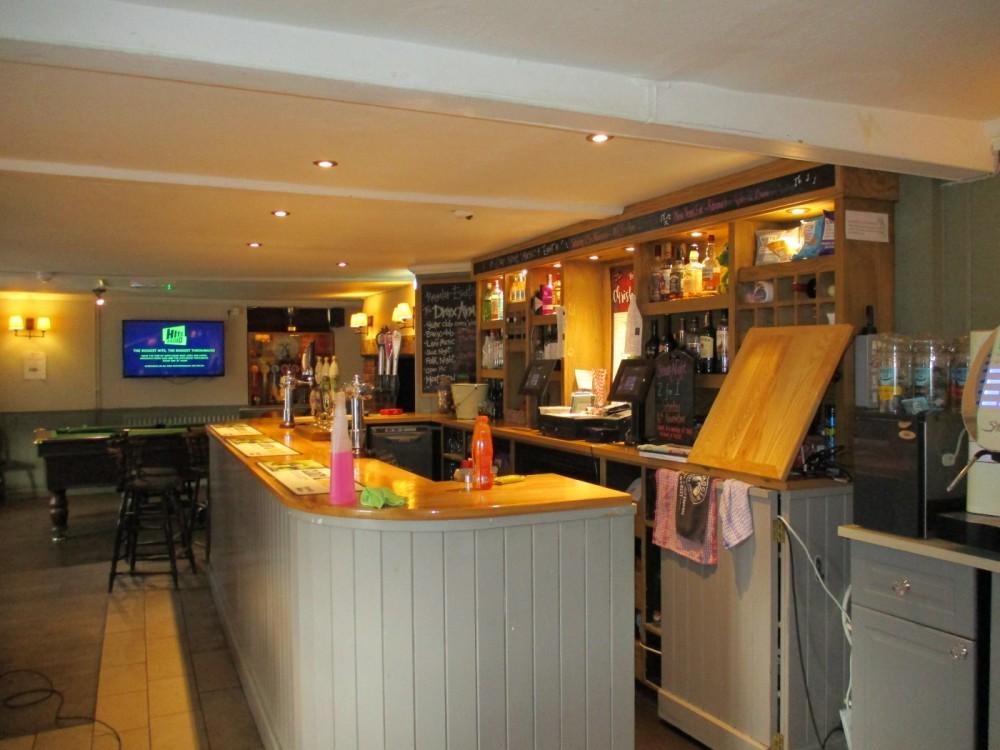 A35 Blackhill dog walk with dog-friendly pub, Dorset - IMG_0027.JPG