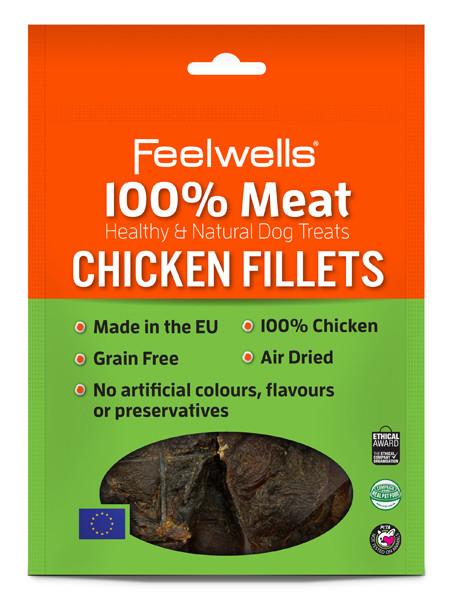 feelwells chicken treats.jpg