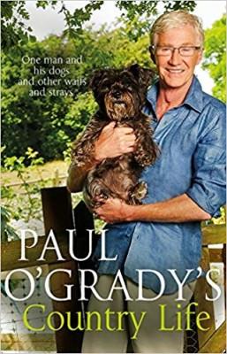 Paul O'Grady's Country Life.jpg