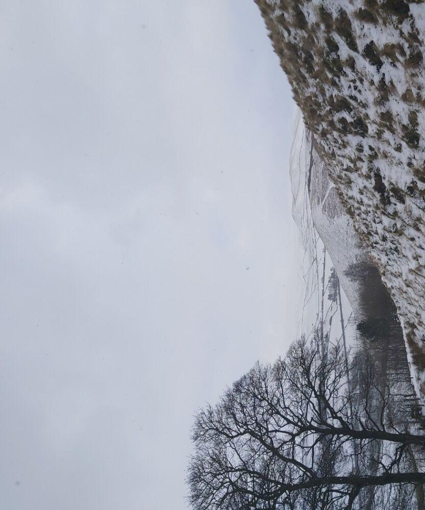 Sett Valley Trail and Moorland Road dog walk, Derbyshire - 5 Left heading down.jpg