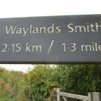 A420 White Horse dog walks, Oxfordshire - Cotswold-dog-walk-and-pub.JPG