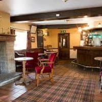 A6 dog-friendly pub and dog walk Matlock, Derbyshire - Derbyshire dog-friendly pub and dog walk.jpg
