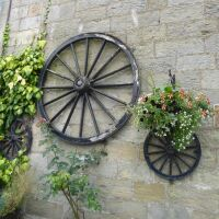 A697 dog-friendly country inn, Northumberland - Northumberland dog-friendly pubs.jpg