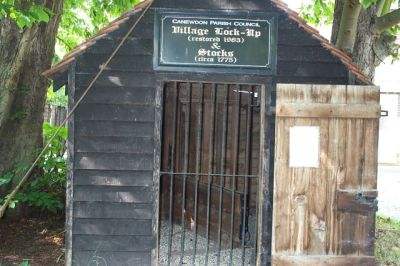 Historic village with riverside dog walk, Essex - Driving with Dogs