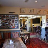George and Dragon dog-friendly bar and rooms, Cumbria - 3D8708B2-D387-483D-954A-72CAFAAC6156.jpeg