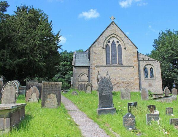 2. Saint James Church, Taxal.jpg