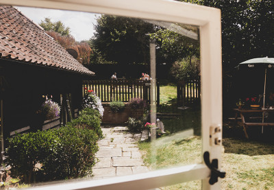 A10 dog walk and dog-friendly pub near Buntingford, Hertfordshire - Driving with Dogs