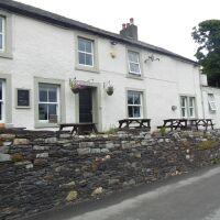 A66 Walkers pub just off the A66 near Threlkeld, Cumbria - Dog-friendly pub near Penrith