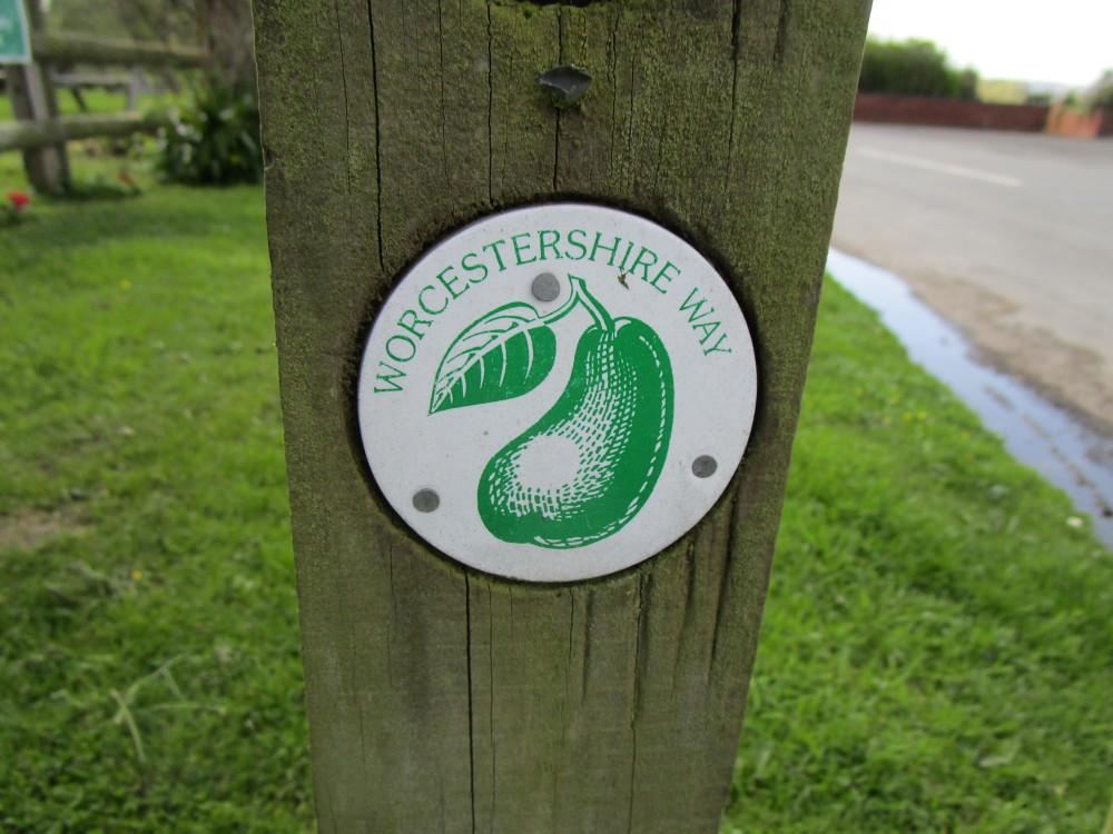 A44 dog-friendly pub and dog walk, Worcestershire - Dog walks in Worcestershire