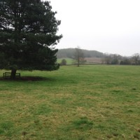 Broombriggs Farm and Windmill Hill dog walks near Woodhouse Eaves, Leicestershire - 562E790A-B1BD-48BD-9947-147072319AD1.jpeg