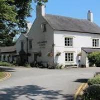Dog-friendly pub on the A49 near Tarporley, Cheshire - dog-friendly-cheshire.jpg