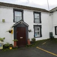 A487 Pentregat dog-friendly pub, Wales - IMG_5982.JPG