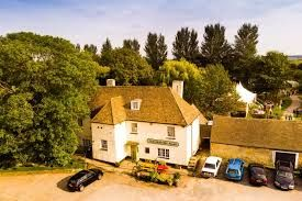 A39 dog-friendly village inn, Somerset - Driving with Dogs