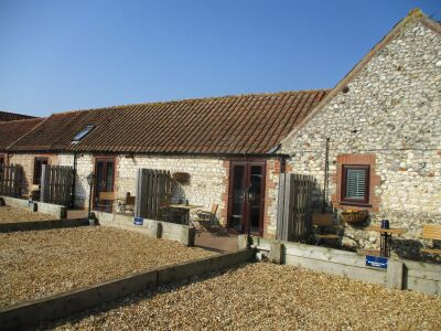 A149 Dog-friendly hotel and dining near Brancaster, Norfolk - Driving with Dogs