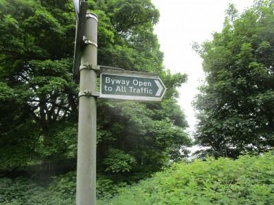 Dark Peak dog-friendly pub and dog walk, Derbyshire - Driving with Dogs