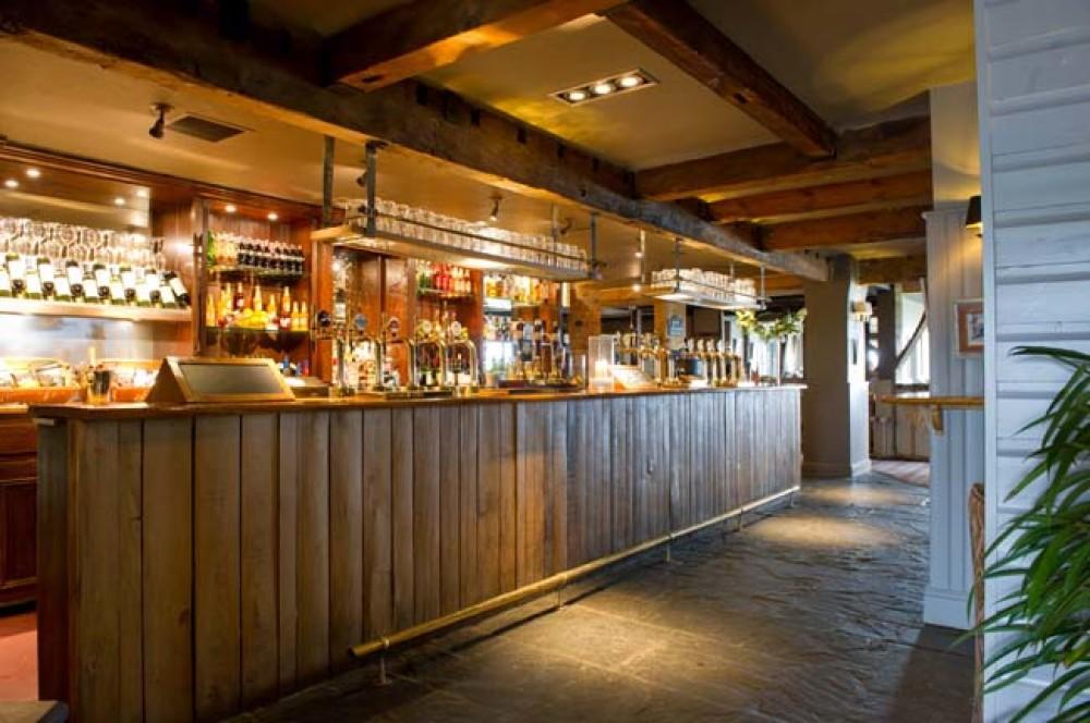 Dog walk with massive views and dog-friendly pub, East Sussex - east sussex dog-friendly pub and dog walks.jpg