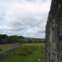 A68 A walk through Reiver country, Northumberland - Dog walks in Northumberland