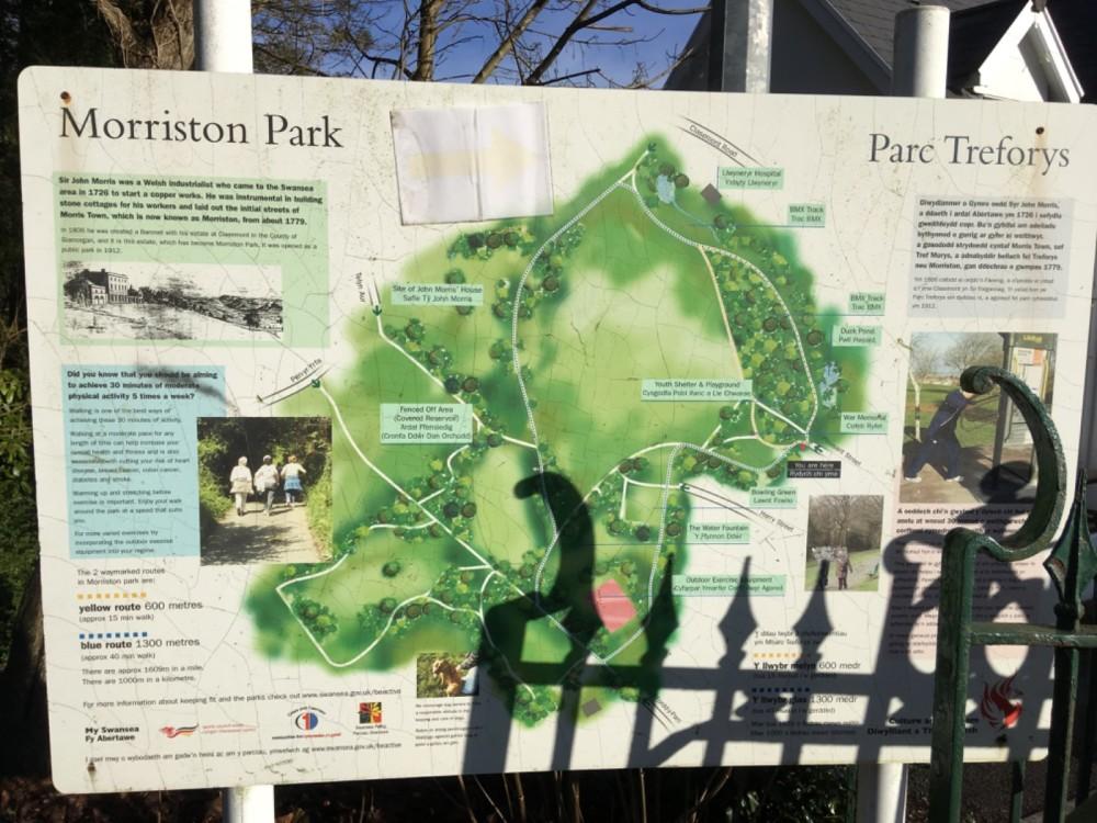 Morriston dog walk, Wales - 34750350-768E-475D-AB98-DAC2E86982EA.jpeg