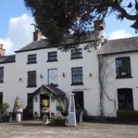 M6 Jct 18 dog-friendly inn and dog walk, Cheshire - vicarage-freehouse.jpg