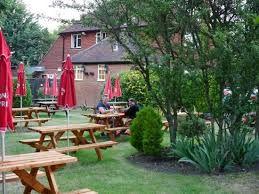 Hayling Island dog-friendly pub and walk, Hampshire - HaylingIsland-dog-friendly-pub.jpg