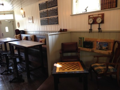 Dog-friendly pub near Rochester, Kent - Driving with Dogs