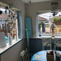 Lola & Suggs dog-friendly Cafe, Talacre, Wales - lola and suggs.jpg
