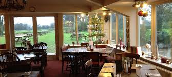 A1 near Hitchin dog-friendly pub with dog walk, Hertfordshire - Driving with Dogs