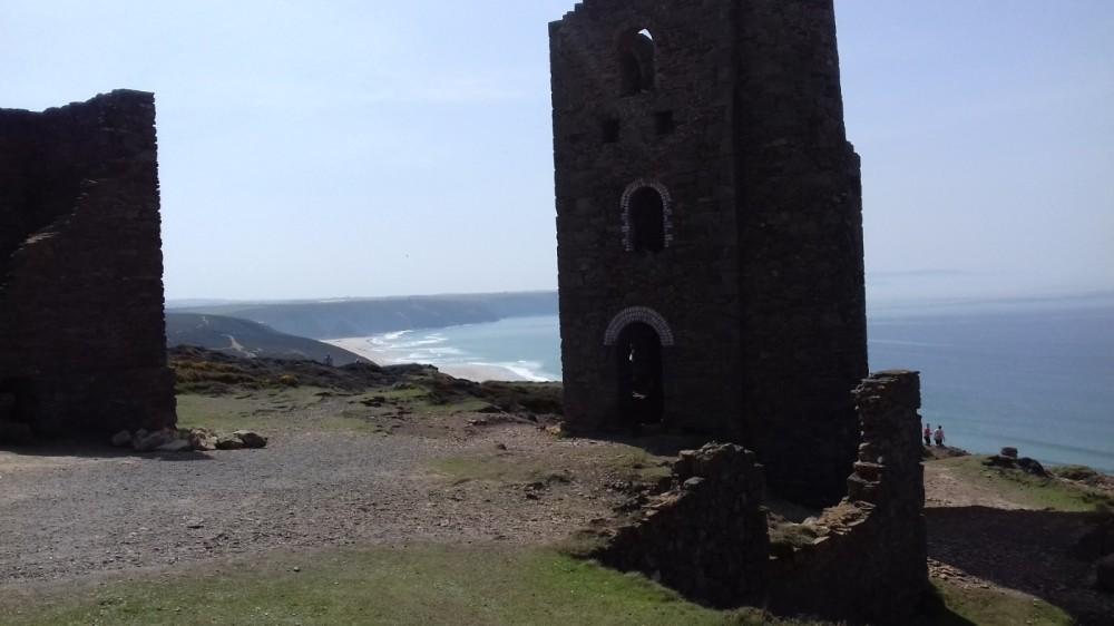 Wheal Coates, Cornwall - 20190420_135208.jpg