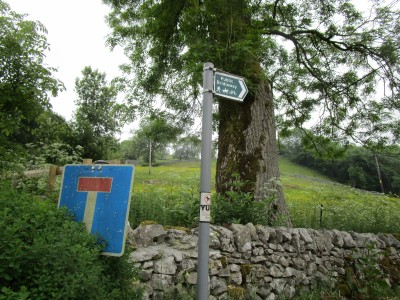 River Dove dog-friendly pub and dog walk, Derbyshire - Driving with Dogs