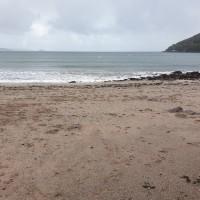Kingsand Beach - dog-friendly, Cornwall - 20191017_151355.jpg