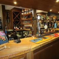 A286 dog-friendly pub and dog walk near Goodwood, West Sussex - Sussex dog-friendly pub and dog walk.JPG
