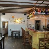 A22 dog-friendly pub with dog walk, East Sussex - Sussex dog-friendly pubs and dog walks.JPG