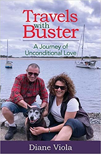 travels-with-buster.jpg